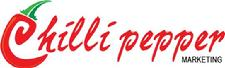 Chilli Pepper Marketing logo